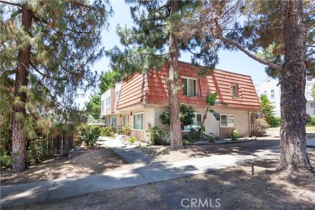 2226 Del Mar Road 3, Montrose, CA 91020