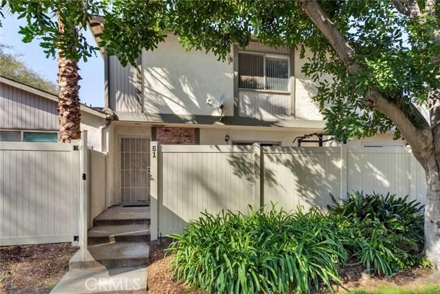 511 D Street, Upland, CA 91786