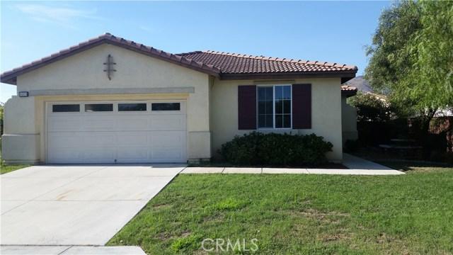 1075 Reward Street, San Jacinto, CA 92583