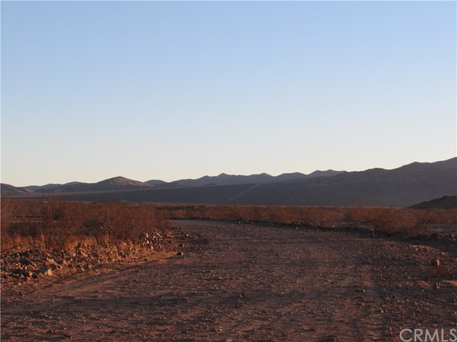 0 Overland Trail, Outside Area (Inside Ca), CA 92368