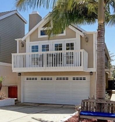 1726 Speyer Lane, Redondo Beach, CA 90278