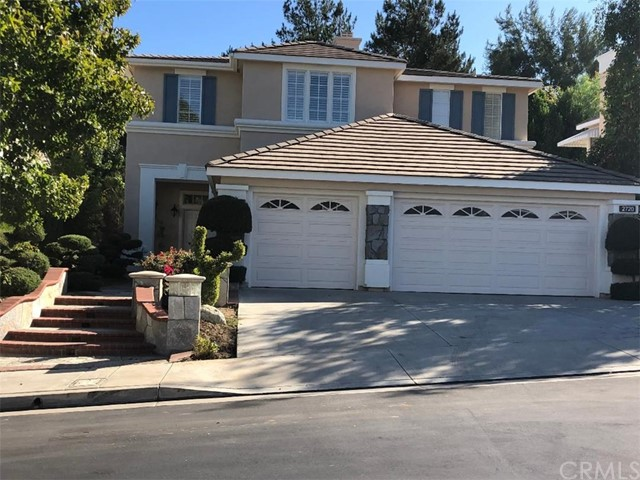 2720 Somerset Place, Rowland Heights, CA 91748