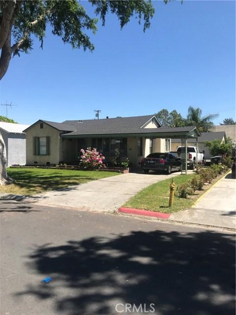 3824 Daleview Avenue, El Monte, CA 91731