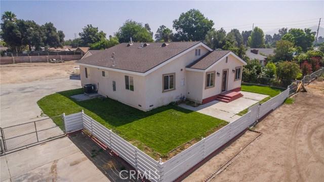 4011 Columbia Avenue, Riverside, CA 92501