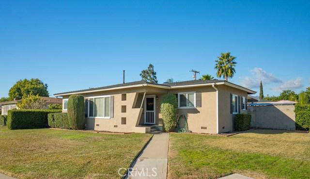 1239 E Puente Avenue, West Covina, CA 91790