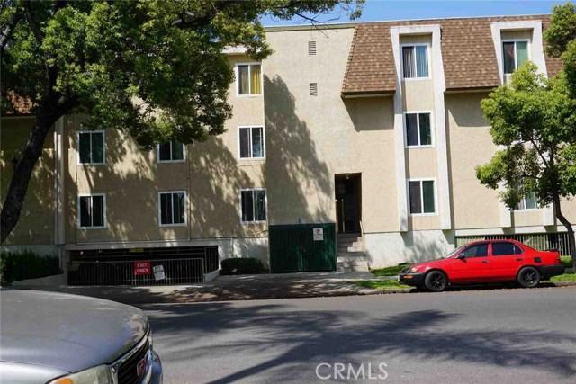 408 E civic center Drive 113, Santa Ana, CA 92701