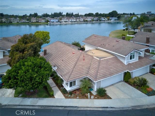 72 Fairlake, Irvine, CA 92614 Photo 0