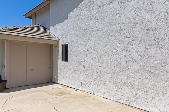 41440 Willow Run Rd, Temecula, CA 92591 Photo 32