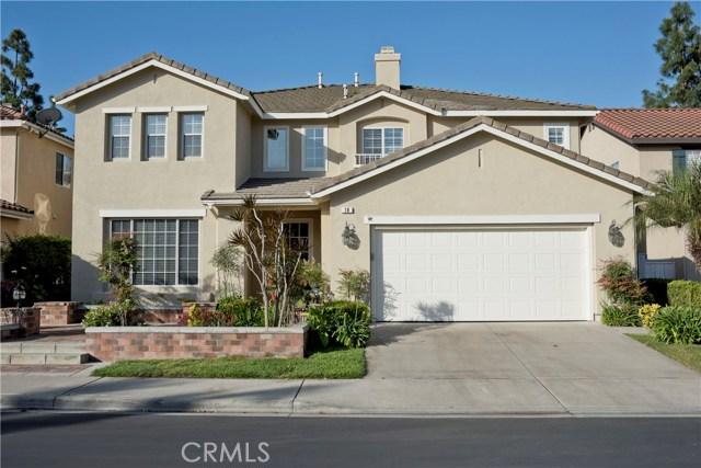 18 Medlar, Irvine, CA 92618