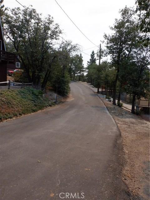 32966 Canyon Dr, Green Valley Lake, CA 92341 Photo 11