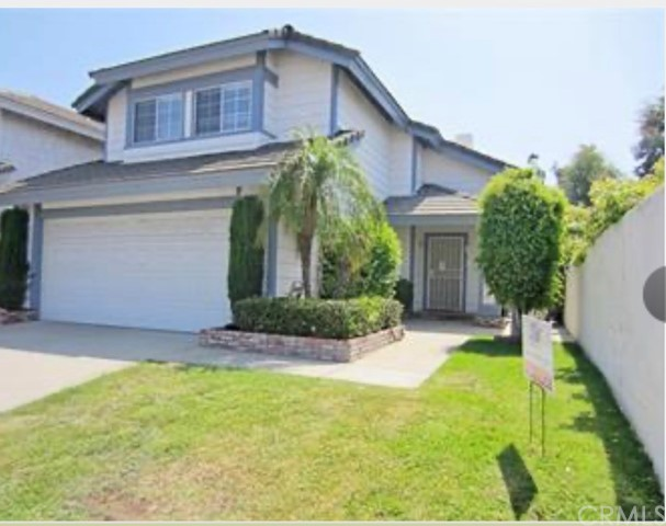 Clean 3 bedroom 2.5 bathroom home in Rancho Cucamonga.  Enclosed back patio room. Easy maintenance backyard.  Near Deer Canyon Elementary, Cucamonga Middle School and Alta Loma High School. Close to Victoria Gardens, Ontario Mills and The Colonies in Upland.
