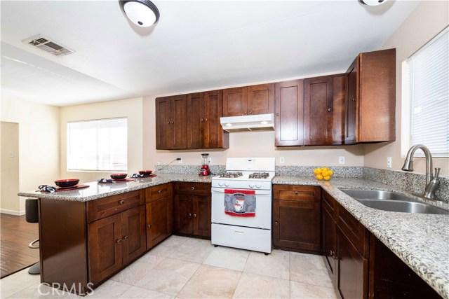 925 Vista Avenue, Placentia, CA 92870