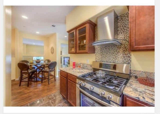 Image 7 of 123 S Dale Ave #11, Anaheim, CA 92804