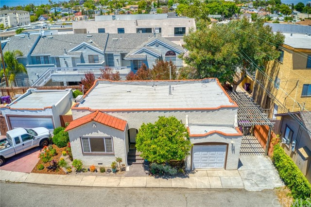 33. 1210 Mira Mar Avenue Long Beach, CA 90804