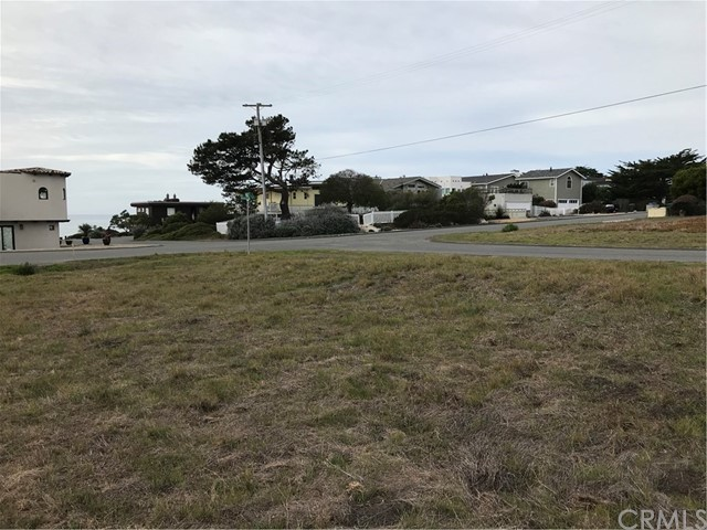 0 Windsor Bl, Cambria, CA 93428 Photo 9