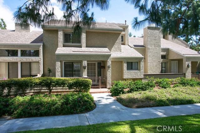 59 Claret 3, Irvine, CA 92614