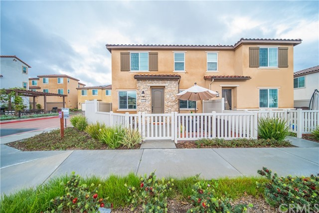 1723 Santa Christina Avenue, Chula Vista, CA 91913