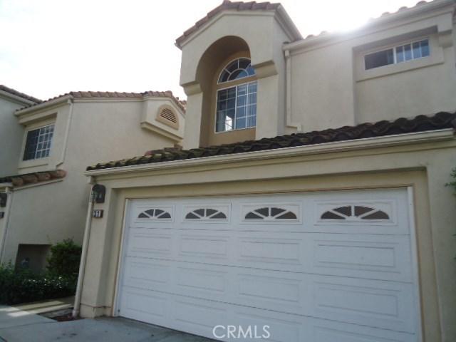31 Almador, Irvine, CA 92614