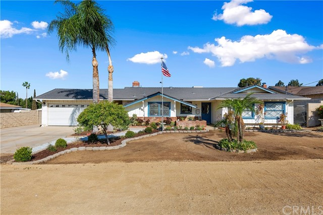 269 8th Street, Norco, CA 92860