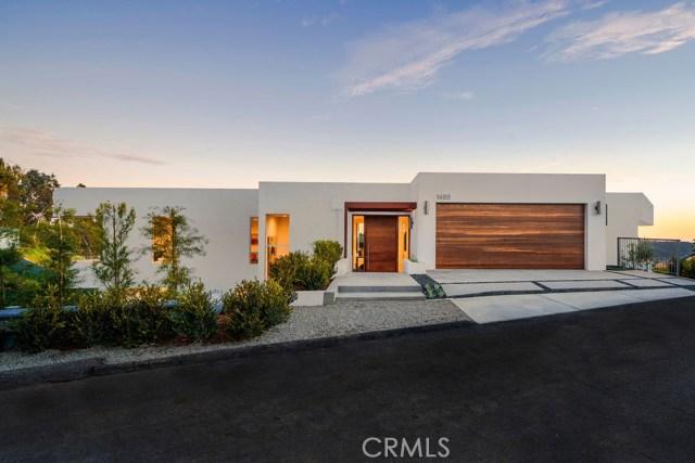1485 Highgate Avenue, Los Angeles, CA 90042