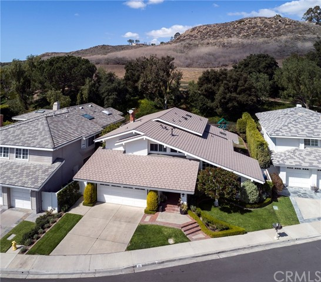 25 Bluff View, Irvine, CA 92603 Photo 36