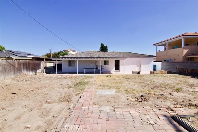 14671 Hunter Ln, Midway City, CA 92655 Photo 27