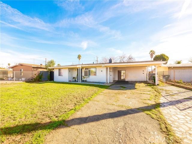 15426 Eleanor Lane, Moreno Valley, CA 92551