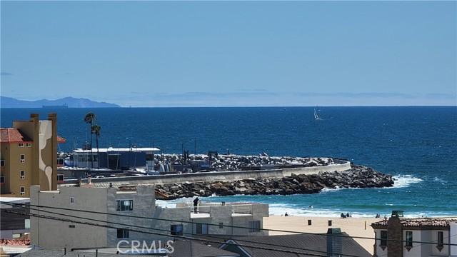 4. 341 Monterey Boulevard Hermosa Beach, CA 90254