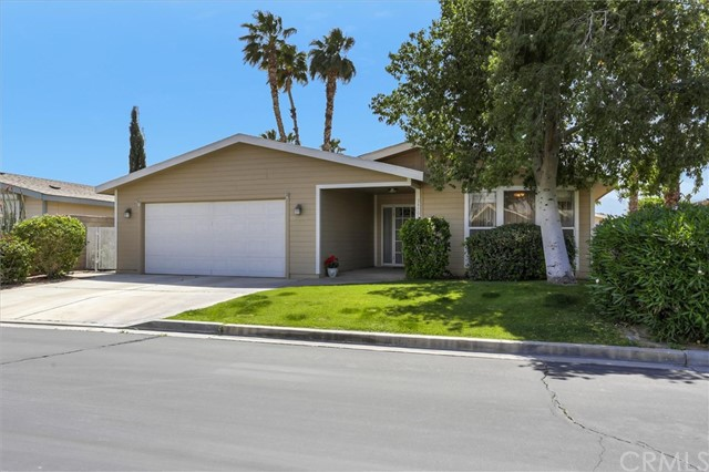 34799 Stage Dr, Thousand Palms, CA 92276
