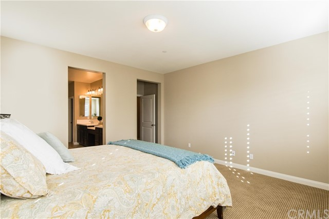31509 Country View Rd, Temecula, CA 92591 Photo 28