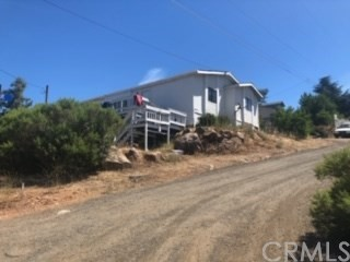 15658 19th Avenue, Clearlake, CA 95422