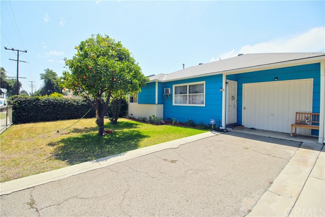 Photo of 2809 S 10th Avenue, Arcadia, CA 91006
