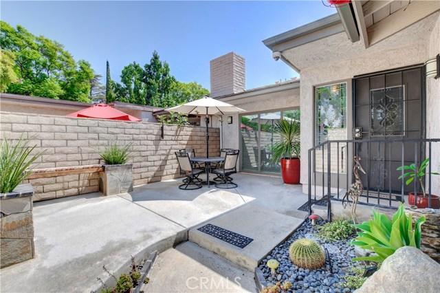 2718 Nectarine Avenue, Riverside, CA 92506