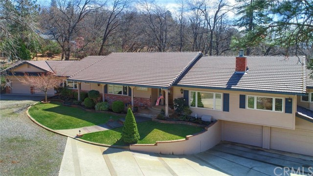 52946 Timberview Rd, North Fork, CA 93643 Photo 0