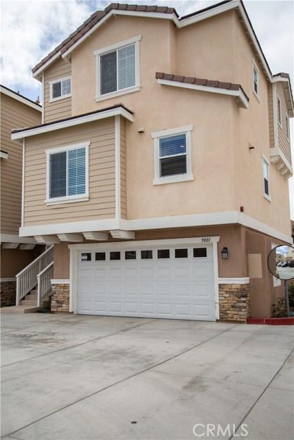 9001 Kimberly Lane, Cypress, CA 90630