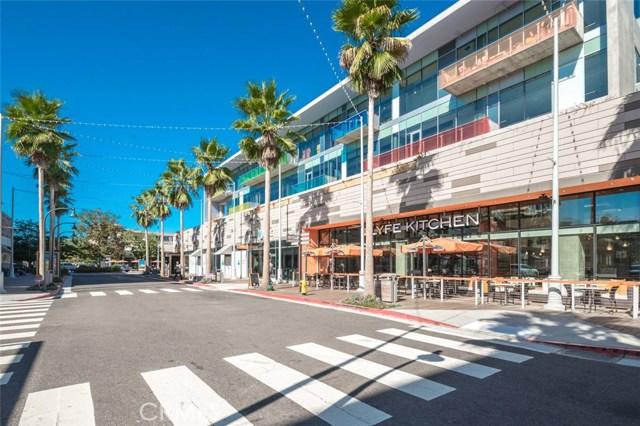 12510 Fielding Cir #2, Playa Vista, CA 90094 Photo 47