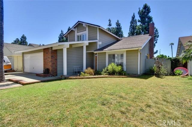 3114 S Artesia Street, Santa Ana, CA 92704