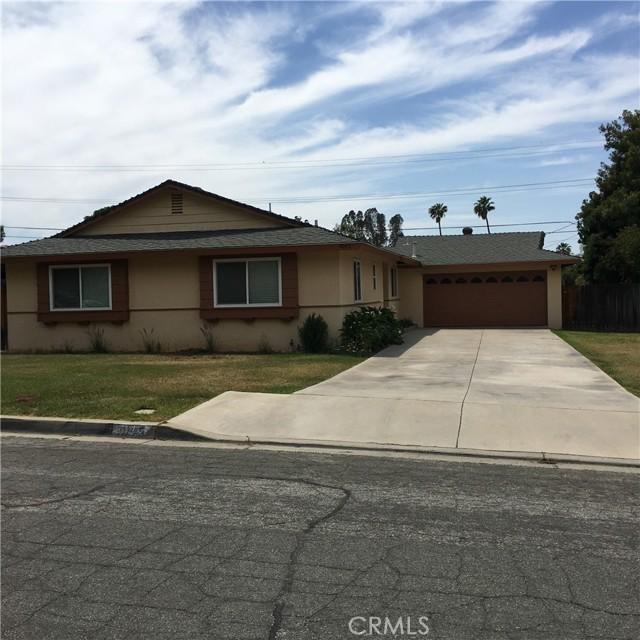 4045 Havenhurst Av, Riverside, CA 92507 Photo