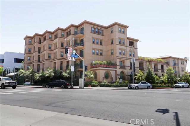 4180 Wilshire Boulevard 202, Los Angeles, CA 90010