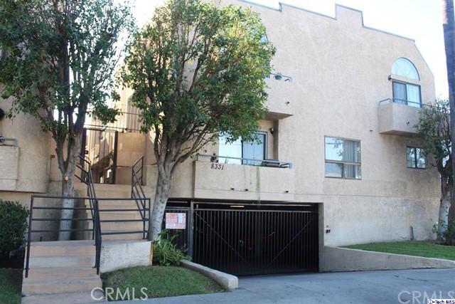 8331 Cedros Avenue 13, Van Nuys, CA 91402