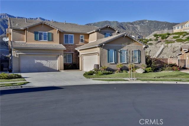 5072 Lynwood Court, Rancho Cucamonga, CA 91739