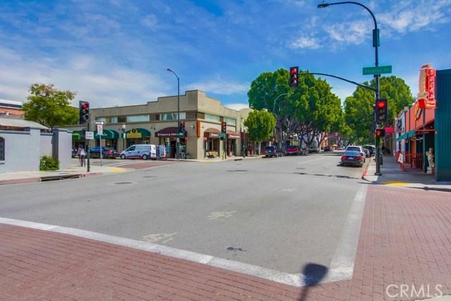 111 S De Lacey Av, Pasadena, CA 91105 Photo 42