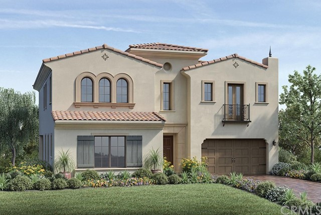 64 Thrasher, Irvine, CA 92618