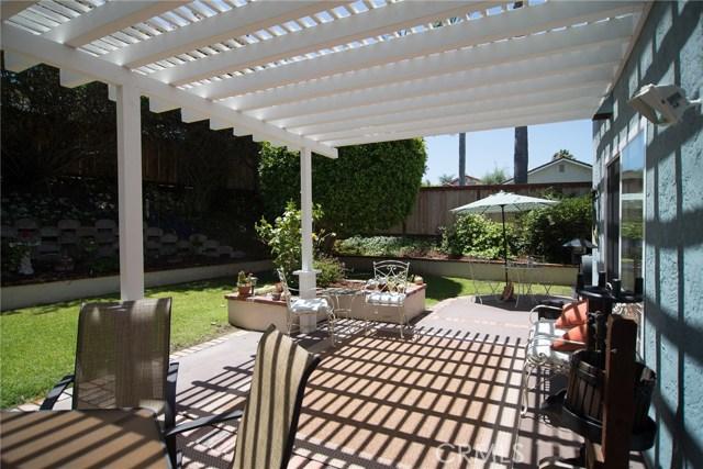 6430 La Garza Ct, Carlsbad, CA 92009 Photo 53