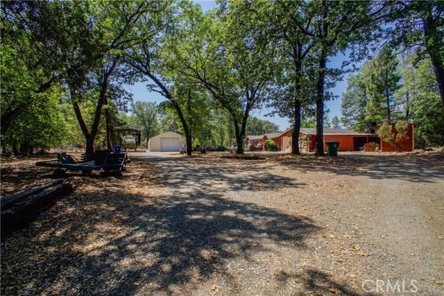 18360 Ponderosa, Lower Lake, CA 95457