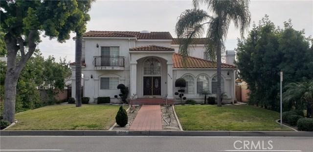 9014 Paramount Boulevard, Downey, CA 90240