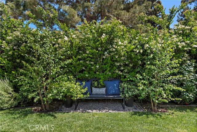 31 Bethany Dr, Irvine, CA 92603 Photo 33