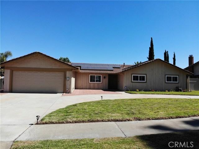 1407 E Highland Ave, Redlands, CA 92374