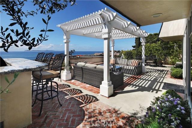 Monarch Beach Homes for Sale -  Loft,  23731  Perth Bay