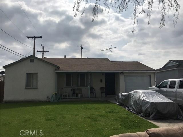 2316 Carol Drive, Fullerton, CA 92833
